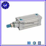 DNC High Pressure CKD Pneumatic Cylinder Piston Pneumatic Cylinders Air Cylinder