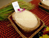 Hot Selling Best Jasmine Rice in Cambodia