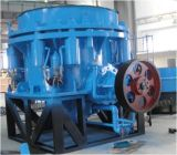 Mining Machinery Crusher