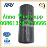 High Quality Oil Filter 483GB3191c for Mack-Auto Parts