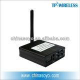 2.4GHz Wireless Audio Transmitter (Transceiver)