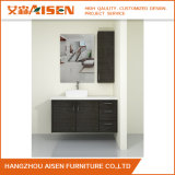 Customized Popular Bathroom Vanity Cabinet