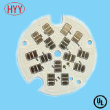 Custom PCB and Printed Circuit Board Assembly (HYY-185)