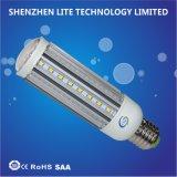 E27 G23 Base LED Corn Light 13W 15W
