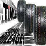 UHP Sport Racing Car Tire
