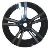 20 Inch 22 Inch Alloy Wheel (UFO-P04)