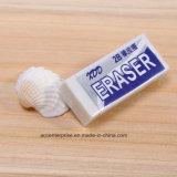 Rubber Eraser, Pencil Eraser, 2b Eraser, School and Office Eraser