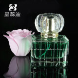 Customized Various Color Design Scent Perfume