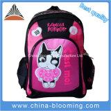 Children Cartoon Backpack Back to School Student Double Shoulder Bag