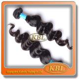 Hot Sell Human Hair 5A Brazilian Hair Extension
