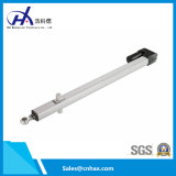 24V Linear Actuator with Long Stroke for Solar Panels
