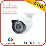 1MP IR 25m CMOS CCTV Ahd Bullet Camera