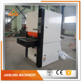 Single Surface One Head Sanding Machine