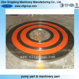 OEM Sand Casting Stainless Steel /Carbons Steel Wear Parts