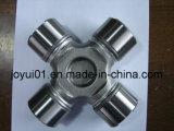 Truck Cross Universal Joint for Mercedes Benz 3774105031