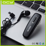 Bussiness Earphone Wireless Bluetooth Mono Headset for Meeting