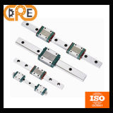 High Precision and Quality for Industrial Machines Linear Guideway
