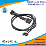 Hot Selling Safety Stable Wire Harness Cable Assembly