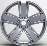 2016 New all size Alloy Wheel