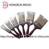 Plastic Handle Paint Brush (HYP001)