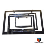 Plastic Injected TV Housing Mould/Mold