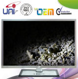 Super Slim 39inch HD LED TV with Freeview and Full HD LED TV