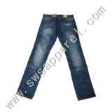 2013 New Style Cheap Skinny Demin Jeans for Man