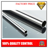 201 301 304 316 Stainless Steel Welding Tube Pipe