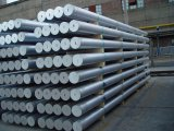 SUS 420j2 S136 DIN1.2083 420 Stainless Tool Steel