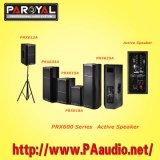 PRX600 Sound Box System (PRX615)