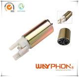 Daewoo Electric Fuel Pump (96494976, 7700432000)