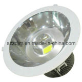 COB LED Down Light /LED Down Lighting 20-50W