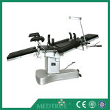 CE/ISO Approved Universal Operating Table (MT02010101)