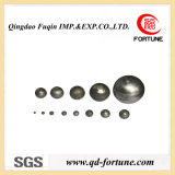 Steel Ball for Bearing