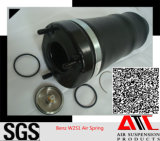 Spare Part Shock Absorber Series for Auto Mercedes W251 Front