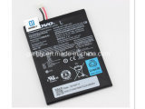 Newest Style Mobile Battery for Lenovo Ideatab A3000 A5000 A1000