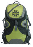 Outdoor Sport Backpack with Large Capacity for Travel, Climbing, Hiking