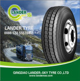 Heavy Duty Truck Tyre, Radial Bus Tyre, TBR Tyres for Truck and Bus