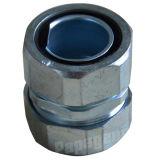 Stainless Galvanized Metal Conduit Fitting
