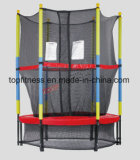Wholesale Proper Price Exercise Trampoline with Ce Certificate