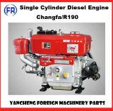 Changfa Single Cylinder Diesel Engine
