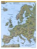 Air Shipping Service From China to Greece/Spain/Portugal/Denmark