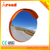 Outdoor Safety PC Concave Convex Mirror by Manufacturer
