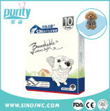 China Made Puppy Pad Products