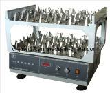HY-6 Double Layer Laboratory Shaker/Flask Shaker