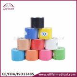 Variety Bandage