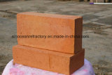 Fireclay Insulating Bricks for Hot Surfaces or Backing Heat-Insulating Layers
