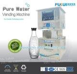 10taps Water Vending Machine (A-18)