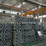 Draining Water Composite FRP Pipe Series Products
