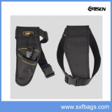 Hot Popular Durable Drill Bag Belt Only Work Bag